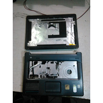 Carcasa Laptop Compaq Presario F500