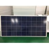 Paneles Solares 150w - Ofertas Durante El Mesdiciembre