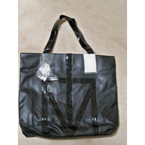 Madonna Bolso-cartera Linea Truth Or Dare / Nuevo