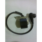 Modulo Bobina Ignição Roçadeira Stihl Sthil Fs220/fs280/160