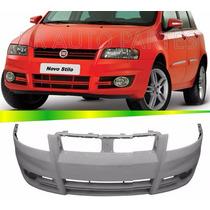 Parachoque Dianteiro Fiat Stilo 2008 2009 2010 2011 Novo