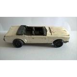 Auto Hot Wheels 1983