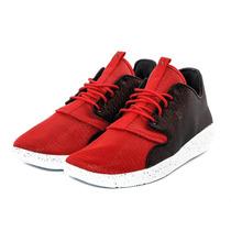 Zapatillas Jordan Urbanas 9,5 Us Originales Nike Adidad Imp