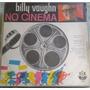 Lp Billy Vaughn No Cinema