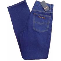 Calça Pierre Cardin Jeans Revendedor Autorizado.