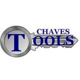 Kit Chave Virgem Yale P/ Chaveiro 520 E 20 Gorjes
