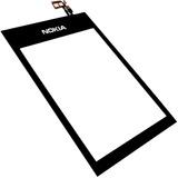 Tactil Touch Original Nokia Asha 300 / 308 / 311