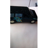 Camioneta Van
