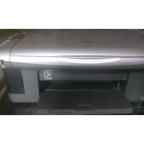 Impresora Epson Multifuncional Cx3900 Para Repuesto O Repara