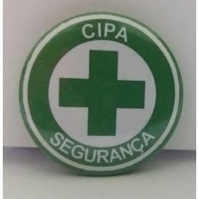 Buttons Personalizados Cipa,bottons,botton,broches,3,8cm