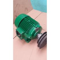 Motores Electricos 3hp