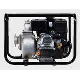 Moto Bomba Europower 6.5hp 2x2 Caudal A Gasolina.