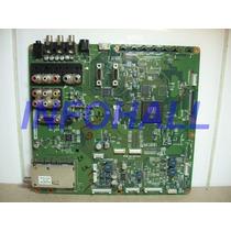Com Defeito Placa Sinal Pe0606 V28a000808a1 Toshiba Lc3241w