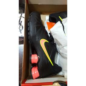Nike Shox 8.5 Us. Arg Nuevas . Traidas De Eeuu.