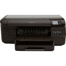 Impressora Nova Hp Officejet Pro 8100 Dwn Sem Cabeça E Cart.
