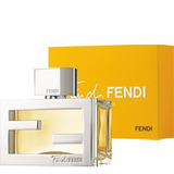 Fan Di Fendi Edt Mujer Perfume X75ml Perfumesfreeshop!!!!!!!