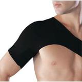 Protetor Suporte Ombro E Clavícula Neoprene