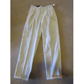 Gap Pantalon