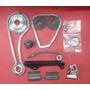 Kit De Distribucion Nissan Sentra 1.6 16v Carburador
