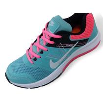 Nike Feminino Lançamento 2016 Leve Pra Caminhada Aproveite !