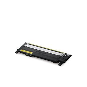 Cartucho Toner Impresora Amarillo Clt-y406s Samsung Home