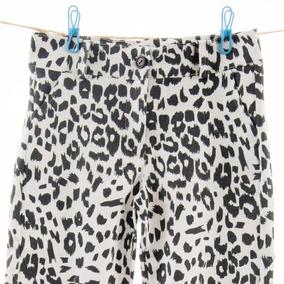Pantalón Para Niñas Al Mayor Compra Mínima 3 Piezas