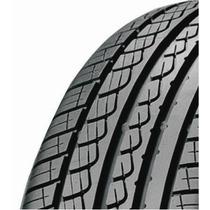 Pneu Pirelli 205/55r16 P7 91v - Sh Pneus
