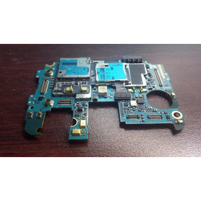 Logica Galaxy S4 Sch I545 Telcel