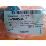 Buje Barra Estabilizadora Delant Epica Gm Original 96859498