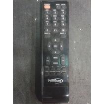 Control Remoto Tv Premium