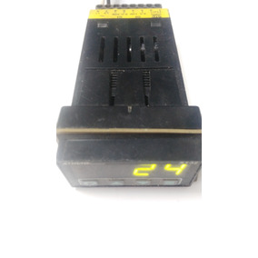 Control Temperatura Pirometro Xt32 Xt-32 1/32 Din Athena