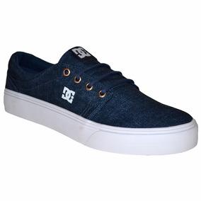 Zapatillas Dc Shoes Trase Tx Se (nvw) Dc062074