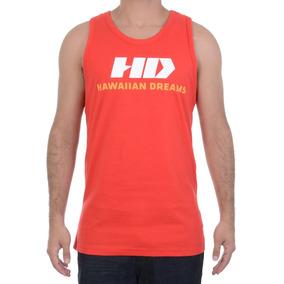 Logo Marca Com Asas - Camisetas Regatas para Masculino no Mercado ... 99c2a0e9925