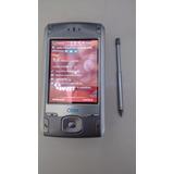 Htc Qtek A9100 Windows Mobile Em Ótimo Estado