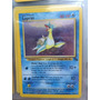 Lapras Holo Fossil Cartas Pokemon Desde 30 Pesos