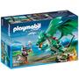 Muñeco Figura Acción Playmobil Great