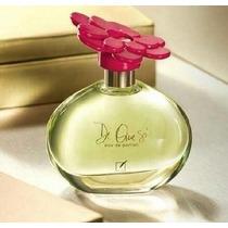 Di Que Si - Perfume Unique