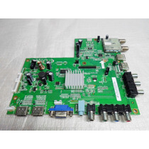 Pci Placa Principal Tv Philco Led Tv Ph24m Led A2 Ver C / D