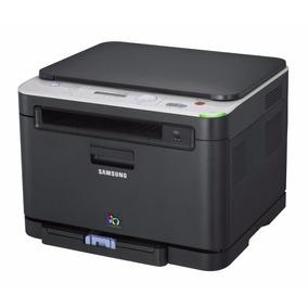 Peças Para Impressora Clx-3185n - Faça Perguntas