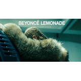 Lemonade - Beyoncé (itunes)