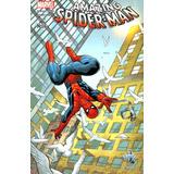 Amazing Spiderman 16 ( Marvel - Comics Conosur )