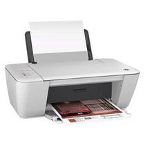 Impresora Hp Multifuncional Deskjet 1515 Nuevas Somos Tienda