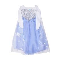 Fantasia Frozen Elsa Ice