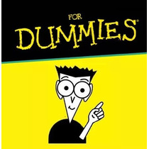 Pack: 62 Libros Para Dummies Idiotas Pdf Ebooks Manuales