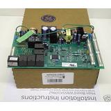 Tarjeta Nevera General Electric Wr55x10942/wr55x10552