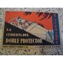 Tarjeta Firestone Cubierta Doble Protector Gomería Auto