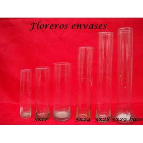 10 Tubines 5x28 - Bochines - Bochas - Cilindros - Copones