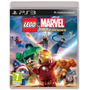 Jogo Playstation 3 Lego Marvel Super Heroes