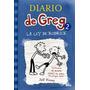Diario De Greg 2 - Jeff Kinney