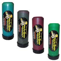 Extractor Bho Importado Wax Honey Bee